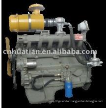 58kw gas engine