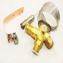 Ten2 (068Z3385) Расширительный клапан R134 Danfoss