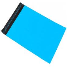 Personalizable Guardar Postal Cost Garment Packing Bag