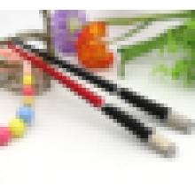 Manuelle Permanent Make-up Pen / Aluminium Augenbraue Microblading Handwerkzeug