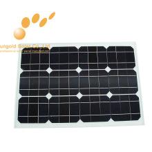 Panel solar Mono 50watt