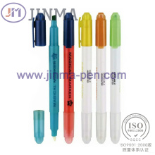The Promotiom Gifs Erasable Pen Jm-E002
