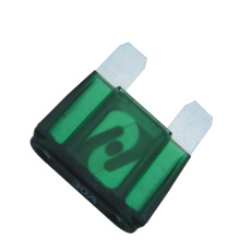 حزمة ATM Mini 15 Amp Automotive Fuse