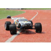 Brinquedos e Hobbies 1/8 Scale High Speed Raido Control Racer