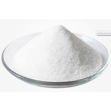 Poudre d'additif alimentaire poudre de concentré de protéines naturelles