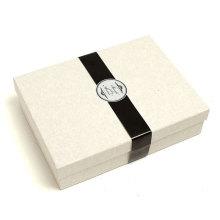 High Quality Cardboard Custom Paper Gift Packaging Box