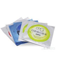 Facial Mask Packing Machine / Packaging Equipment