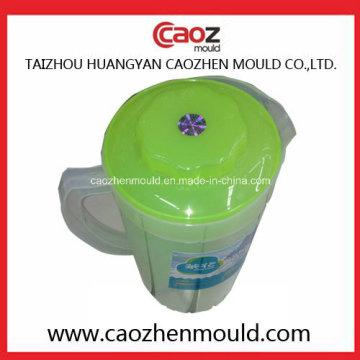 Hot vendendo o molde plástico do injeção plástico em China