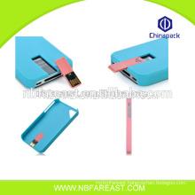 Hottest selling OEM company design direct cheap 1tb usb flash drive