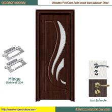 Access Door Shower Doors HDF Door Skin