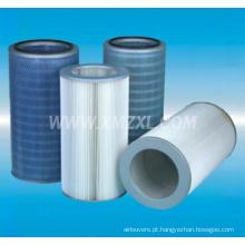 Cartucho de filtro de ar