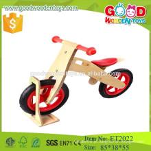Lindos brinquedos para crianças de equilíbrio de madeira design para crianças de 6 anos