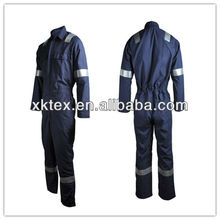 2013 hot sales flash-arc protection coverall for welder