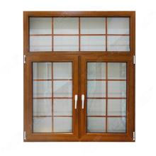 Fenêtre anti-effraction à gros rabais