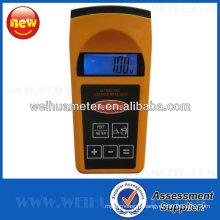 Ultrasonic Distance Meter Ultrasonic Range Finder Distance Meter Ultrasonic Ranging Device Ultrasonic Distance Measure CB1001