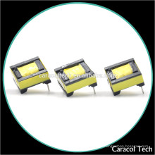Rohs genehmigte Spule des Ferritkern-Mini15V Hochfrequenztransformators Pc40