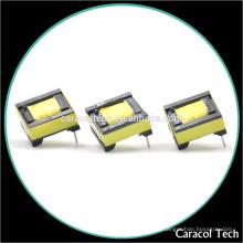 Transformador Horizontal Epc13 de Pequena Potência de Alta Freqüência para Carregador de Telefone Móvel