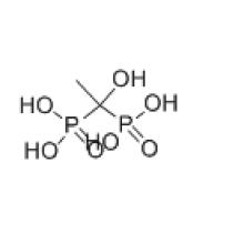 Ácido difosfônico HEDP hidroxietilideno