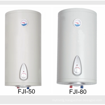 Factory stock hot water heaters for sale water heater ceiling mounted