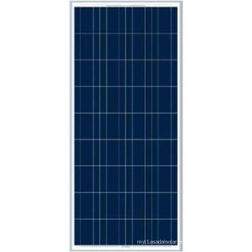 Panel solar de nueva energía de 115W de precio por vatio (SGP-115W)