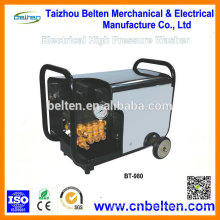 Small Jet Car Wash Machines For Sale