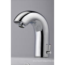 2015 Hot Selling New Arrival Touchless Automatic Sensor Faucet
