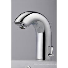 2015 Hot Sale New Arrival Touchless Automatic Sensor Faucet