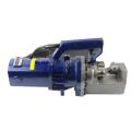 Safety Small  Rebar Cutting Machine Best Price