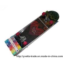 31 pulgadas de madera Skateboard con especificación común (YV-3108)