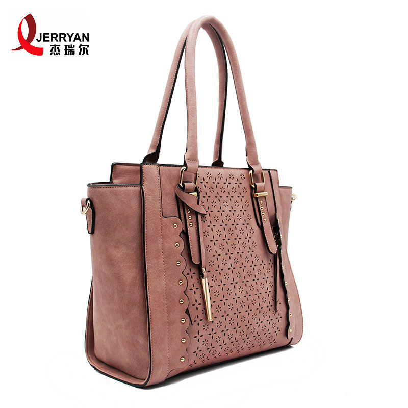 handbags for working ladies