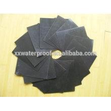 Autres matériaux d'étanchéité Type hdpe geomembrane liner