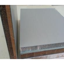 Wholesale aluminum honeycomb panel material