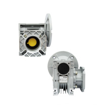 NMRV063 worm gearbox
