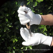 SRSAFETY cut-resistant level CUT 3 working glove