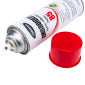 Super aerosol embroidery spray glue adhesives for clothing and underwear