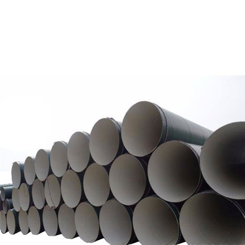 Diameter Besar Keramik Epoxy Coating Api Steel Pipe