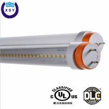 T8 Дооснастка ламп накаливания с лампами накаливания 100-277 В t8 светодиодная трубка