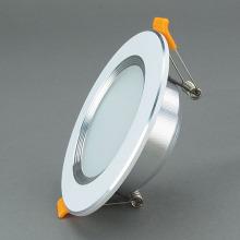 LED Down Light Downlight Deckenleuchte 7W Ldw2207