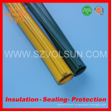 Copper/Aluminum Conductor Cover Overhead line insulation sleeves
