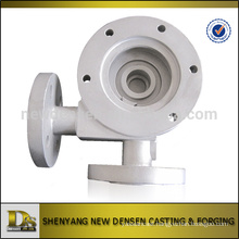 Chinese exports hot sale steel casting best selling products in nigeria