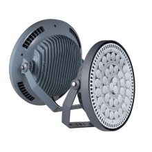 Explosion Proof LED High Bay Industrial Warehouse Light