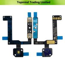 Mobile Phone Flex Cable for Asus Zenfone 2 5.5 Inch Volume Key Flex Cable