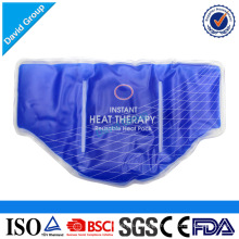 New Product Heat Pack for Body Physical therapy