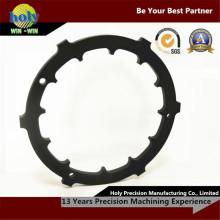 Nizza Qualität CNC Motorrad Teile Motorrad Verwenden CNC Teile