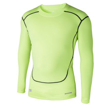 UV Protection piscine Rash Guard imprimé Surf Rash Guard