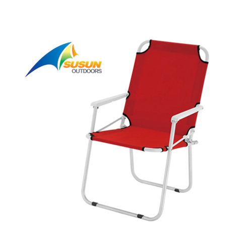 Heavy Duty Picnic Chair