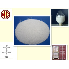 Bulk L Leucine /CAS. 61-90-5 Nutritional Supplement