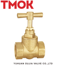 compression ends steam assembly drawing concealed brass stop valve