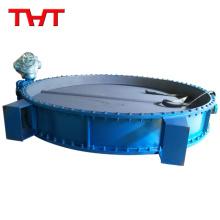 Factory Price air louver damper air vent valve