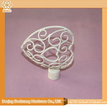 hot sale design 50mm curtain rings
